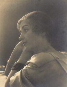 24. Teresa Wilms Montt