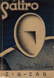 Sátiro o el poder de las palabras, 1939.