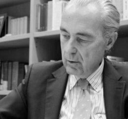 Luis-Alberto-de-Cuenca
