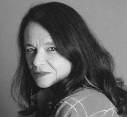 Anne Waldman 2