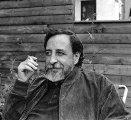 Gonzalo Millàn