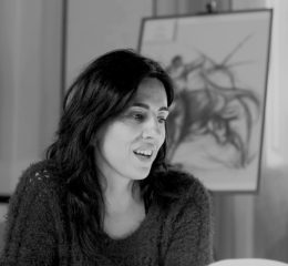 Raquel-Lanseros-para-Jot-Down-1