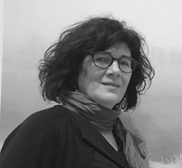 Diane Régimbald-08-19.jpg