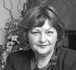 Liljana Dirjan