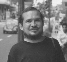 Mario-Santiago-Papasquiaro 3