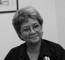 Mirta Yáñez 3