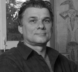 Nicolàs Kurtovitch 2013 2