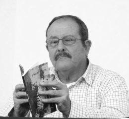 Rodolfo Dada