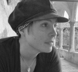 erika-reginato-poeta-traductor