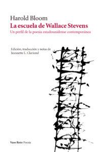 La escuela de Wallace Stevens