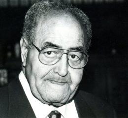 Gaston Baquero