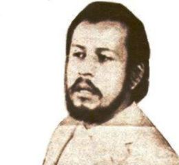 Edilberto Cardona Bulnes