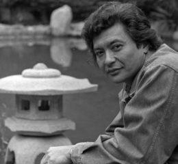 José-Watanabe