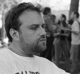 Marcelo Pellegrini 2
