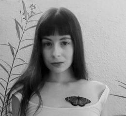 Melisa Mauriño