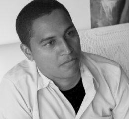 Néstor Mendoza (foto de José Antonio Rosales) (2)