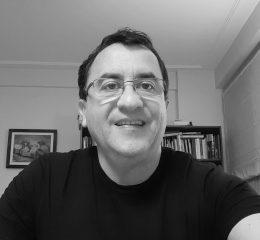 Guillermo Siles