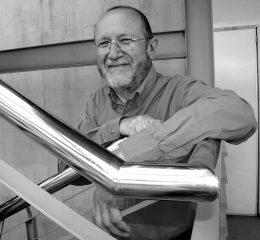 Héctor Carreto