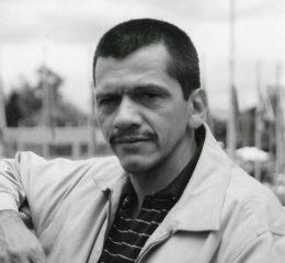 Nelson Romero Guzmán 3