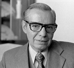 Óscar Cerruto