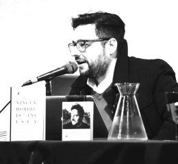 Ernesto González Barnert