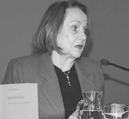 Renée Ferrer