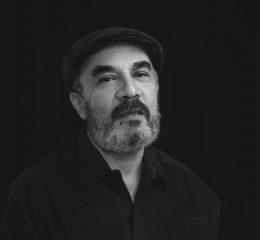 José Falconi