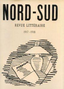 34. Revista Nord-sud