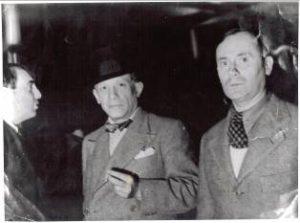 58. VH, Picasso y Miró