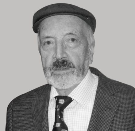 Floridor Pérez