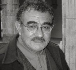 Juan Armando Epple