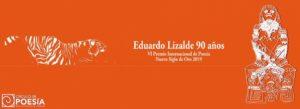 Lizalde_Premio-1140x416