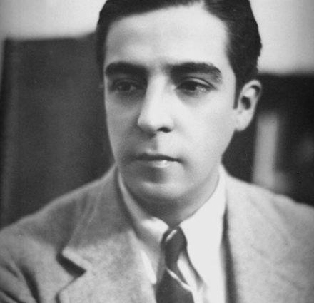 Alberto Rojas Jiménez