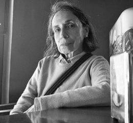 Valparaíso, 10 de Diciembre de 2016. Fotografías de la Poeta Nacional Elvira Hernandez, para la revista panoramas.Luis G. Collao