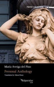 Portada Personal Anthology
