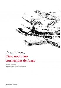 Ocean20Vuong20Cielo20nocturno20con20heridas20de20fuego-CUB-Podiprint_page-0001-2