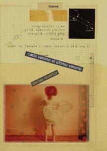 Denise Levertov libro