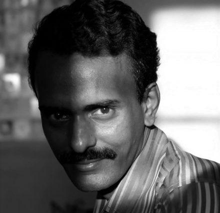 Ali Afzal Khan