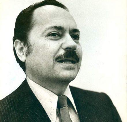 Fayad Jamis (1)